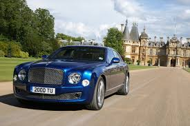 bentley 2015 bentley sells record 11 020 cars in 2014 mulls second suv