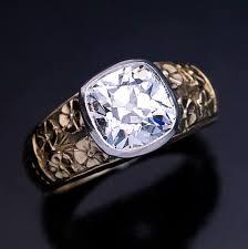 art nouveau rings antique jewelry vintage rings faberge eggs