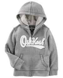 baby sweaters baby boy sweaters oshkosh free shipping