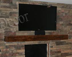 Barnwood Bookshelves by Reclaimed Wood Corner Shelf Barn Wood Barnwood Shelf
