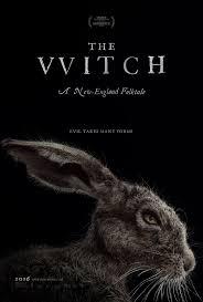 best 25 the witch film ideas on pinterest lion witch wardrobe