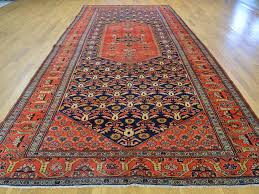 7x12 Rug by Buy Bidjar Persian Rug Bidjar Authentic Bidjar Handmade Rug