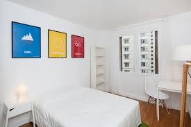 chambre en colocation colocations colocataires roomlala