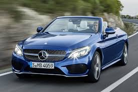 car leasing mercedes c class mercedes 36k c class cabriolet coming september