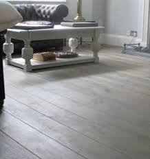 Gray Laminate Wood Flooring 15 Best New Home Flooring Images On Pinterest Grey Laminate