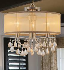 lighting luxury crystorama chandeliers for elegant interior