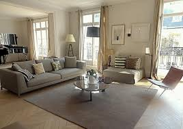 Maison Ancienne Et Moderne by Salon Moderne Etchaleureux U2013 Chaios Com