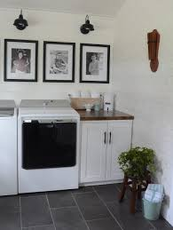 easy diy base cabinet for our laundry room beneath my heart