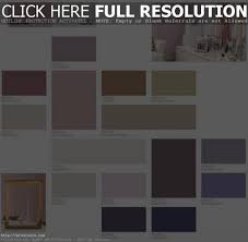 best interiors color combinations images image marvelous dark