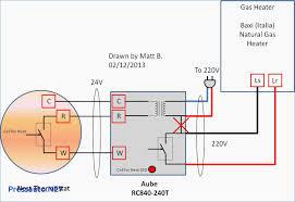 honeywell 4 wire zone valve wiring diagram 1 honeywell u2013 pressauto net