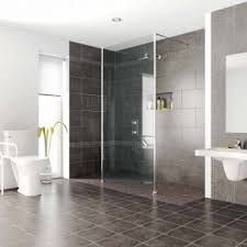 bathroom walk in shower designs modern bathroom interior design with luxury walk in shower with