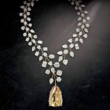 picture diamond necklace images L 39 incomparable diamond necklace mouawad the jewellery editor jpg