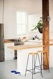 comment faire un bar de cuisine comment faire un bar de cuisine 5 comment travailler les dorsaux