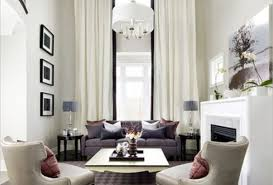 Side Chairs Living Room by Adulation Modern Design Living Room Tags Living Room Decoration
