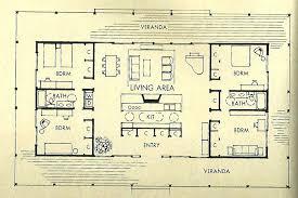 modern home plan mid century modern home plans mid century modern house plans
