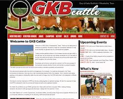 gkb cattle ranch house designs inc