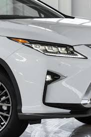 lexus rx 350 used for sale toronto top 25 best lexus rx 350 ideas on pinterest rx350 lexus lexus