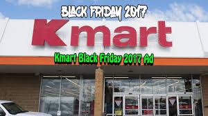 black friday 2017 kmart black friday ad 2017