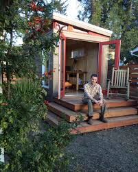 Cool Shed Ideas Garden Decor Cool Picture Of Garden Decorating Design Ideas Using