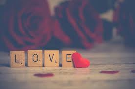 kenali bahasa cinta pasangan femme id