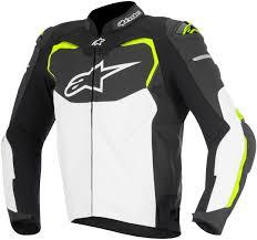 vented leather motorcycle jacket alpinestars tech 8 light vented boots alpinestars gp pro leather
