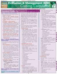 medical terminology psychological disorders hawaiirehab www