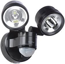 le exterieur avec detecteur de mouvement gev projecteur led extérieur avec détecteur de mouvements gev