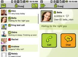best calling app for android top 10 best free android apps for calling tech web stuff