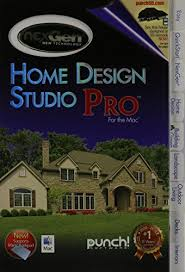 Planix Home Design 3d Software Amazon Com Punch Home U0026 Landscape Design Studio Pro For Mac V2
