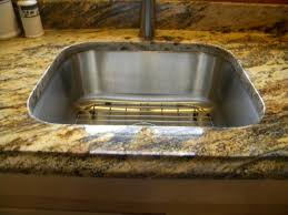 countertop kitchen sink zitzat corian counter tops reviewed