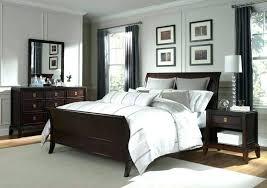 Silver Room Decor Brown And Silver Bedroom Decor Grey Furniture Cool Design Tradesman