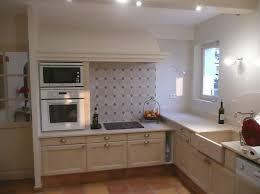 meuble avec evier cuisine evier cuisine avec meuble cuisine couleur ivoire classique de bord