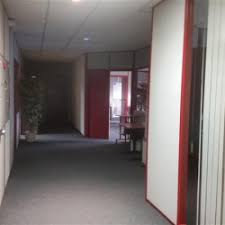 bureau noisy le grand vente bureau noisy le grand seine denis 93 550 m