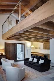 italy modern livingroom design living room design pinterest