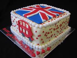 113 cakes images theme cakes birthday