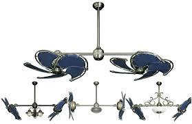dual fan ceiling fan zyharborbreezeairspan harbor breeze dual blade ceiling fan design