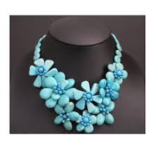 handmade designer jewellery designer jewellery in delhi india indiamart