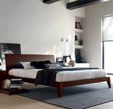Modern King Bedroom Sets by Modern King Bedroom Sets Ideas U2013 Home Decoration Ideas How To
