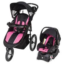 Michigan Best Travel System images Car seat and stroller sets travel system strollers target
