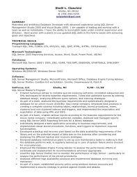 Php Developer Resume Java Programmer Resume Java Developer Resume Sample Vibrant