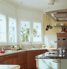 cuisine fenetre fenetre de cuisine fenêtres à lille et npdc pvc alu porte
