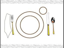 table setting placemat 7 best images of printable placemat template placemat table setting