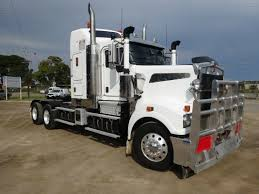 kenworth trucks for sale australia 2012 kenworth t909 primemover sa truck dealers australia truck