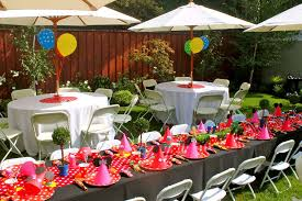 mickey mouse kids table mickey mouse clubhouse birthday party ideas photo 5 of 18 catch