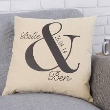personalization wedding gifts the personalized wedding gifts temple square