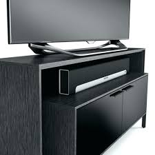 Tall Tv Stands For Bedroom Tv Stand 82 Tall Corner Tv Stand With Glass Door Cabinet In