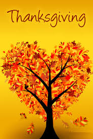 Thanksgiving Quotes Love Thanksgiving Day Famous Quotes And Sayings Holidays Pinterest