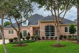 small ranch plans small brick ranch house plans good evening ranch home great