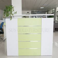 Spa Reception Desk Modern Spa Furniture Furniture Modern Spa Furniture Por Home