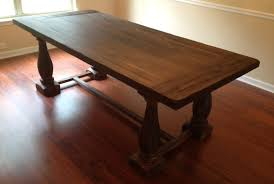 dining room vintage dining room tables beautiful used dining